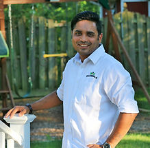 Mehul Patel - Mr.Paanwala