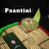 Paantini.png