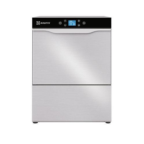 Lave vaisselle K 560E