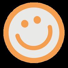 minhadescomp_sorriso-03_edited.png