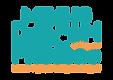 minhadescomp_logotipo-04.png