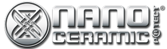 logo-nano-ceramic-protect.png