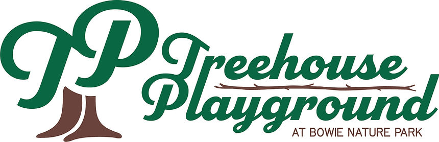 Treehouse_Playground_horiz_2C.jpg