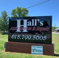 Hall's Auto Service.jpg