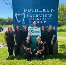 Dotherow Dentistry