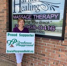 Harmonious Healing Massage Patty Young.jpg