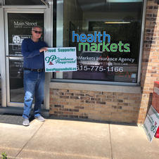 Health Markets jpg.jpg