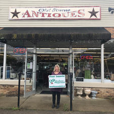 Old Towne Antiques