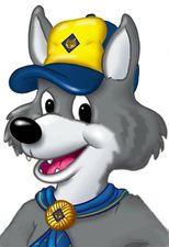 Cub Scout Logo.jpg