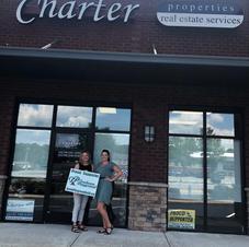Kathy Beata Charter Properties.heic