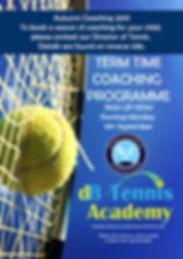 Term Time Tennis 2019 Front aut.jpg