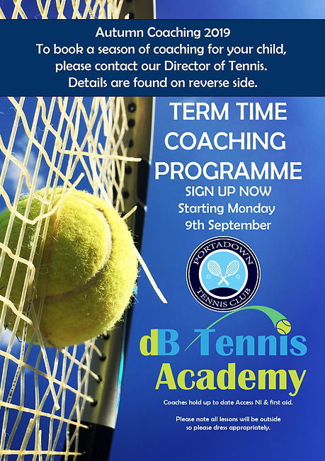 Term Time Tennis 2019 Front aut.jpg