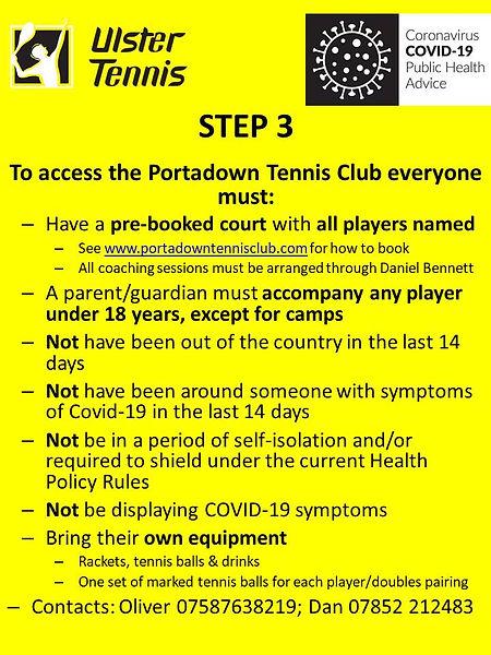 Club Access Step 3.jpg
