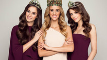 Miss Slovensko 2015 finále a víťazky!