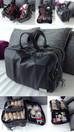 ZOEVA BAG - skvelá mejkap taška!