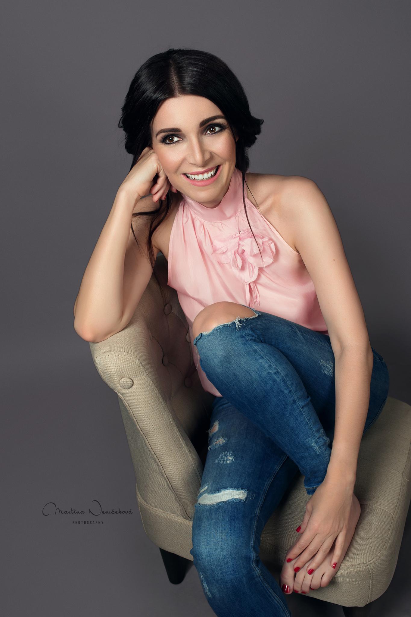 www.martinanemcekova.com