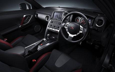 6847563-car-interior-wallpaper.jpg
