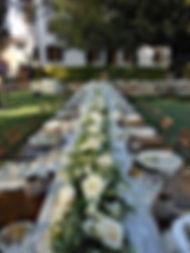 tavolo-matrimonio_n.jpg