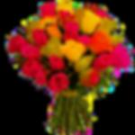 bouquet_t_250px.png