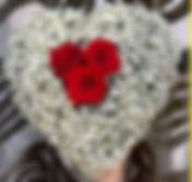 cuore_di_rose_velo_da_sposa_best.jpg