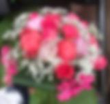 bouquet%20misto%20con%20peonie_edited.jp