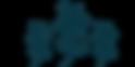 fiorfioronline_logo.png