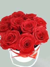 12 rose rosse in box_600x800.jpg