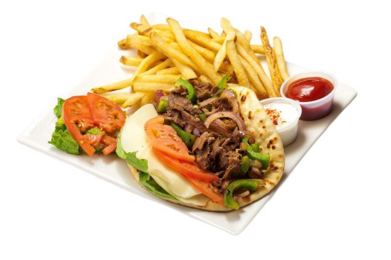 Philly Steak $9.99.jpg