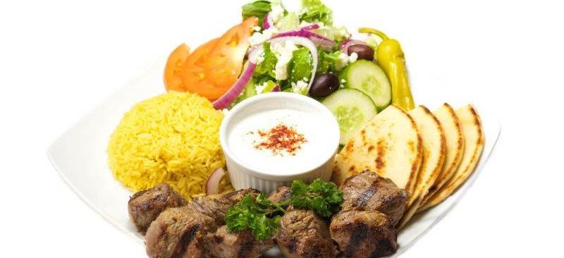 Lamb Kabab Platter $14.99.jpg