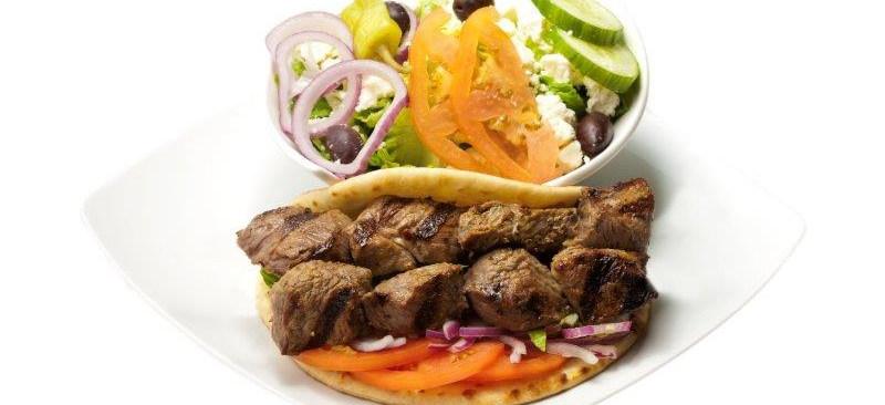 Lamb Kabab $10.99.jpg