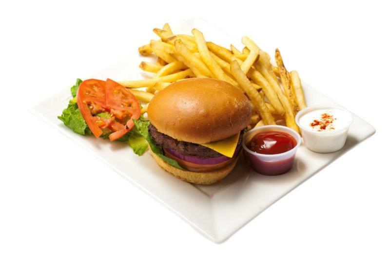 Burger $7.99.jpg