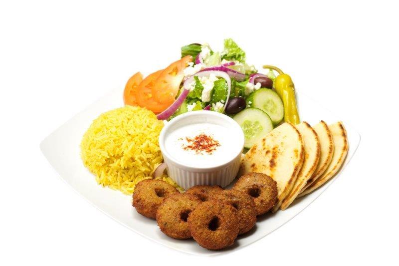 Falafel Platter $13.99.jpg