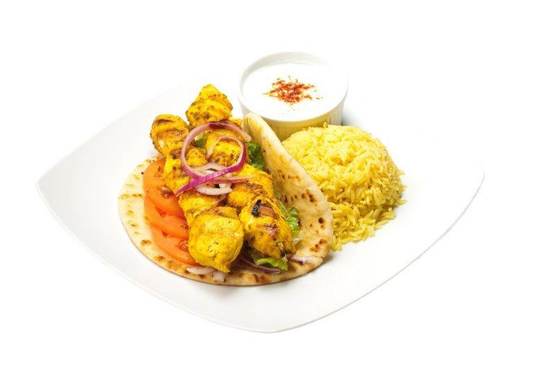 Chicken Kabab $10.99.jpg