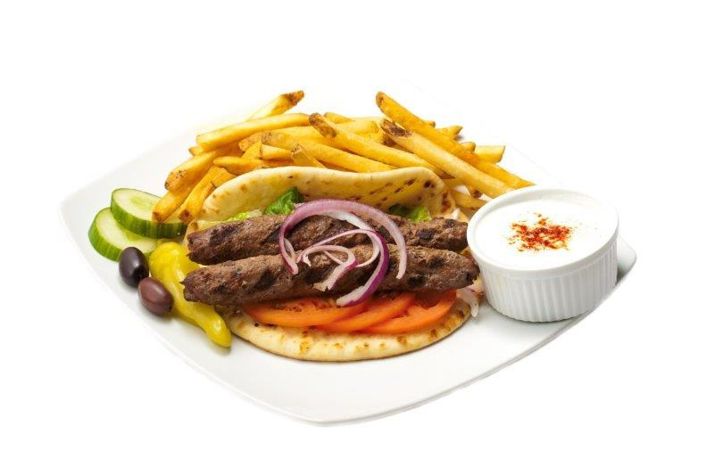 Steak Kafta $9.99.jpg