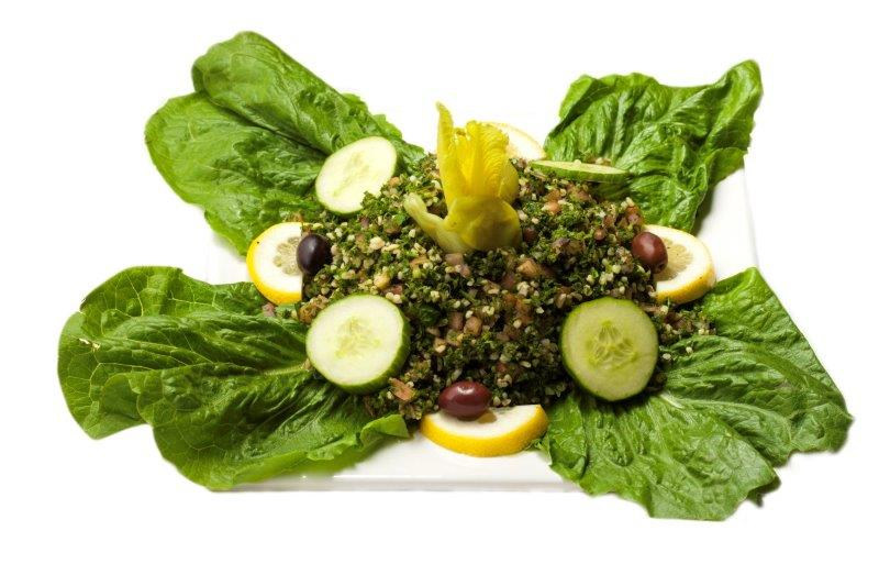 Taboulie Salad $9.99.jpg