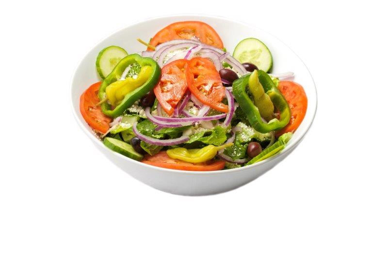 Greek Salad Large $8.99.jpg