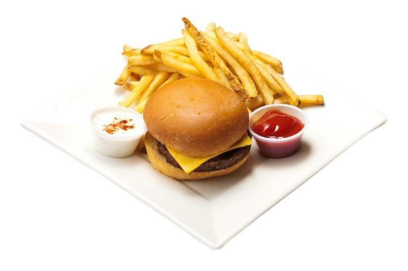 Cheese Burger $7.99.jpg