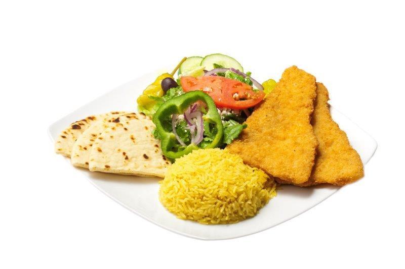 Fish Platter $14.99.jpg