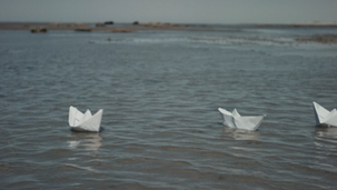 PAPER BOATS_edited.png