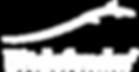 LOGO_bitdefender_white-e1453999728311.pn