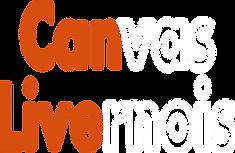Canvas Livernois Logo.png