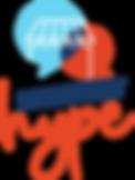 MainstreetHype_Logo_LightBlue.png