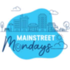 Mainstreet Mondays Illustration (1).png