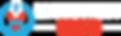 mainstreetmob_logo_hor.png