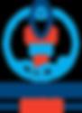 mainstreetmob_logo_final.png
