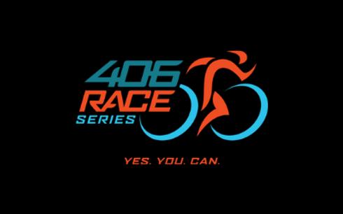 406-race-series-logo-custom.png