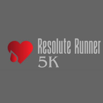 406 Resolute Runner 5K 2022