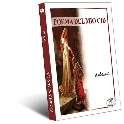 El poema de Mio Cid