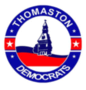 dtc logo.jpg