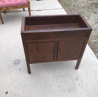 side table 3.jpeg